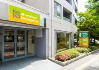 札幌円山校