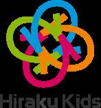 Hiraku Kids(ひらくきっず)